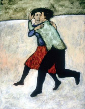 Lovers_running