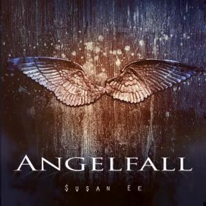 Angelfall-300x300