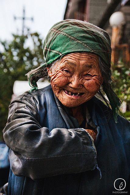 Grandma18