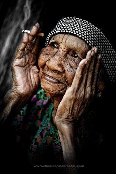 Grandma5