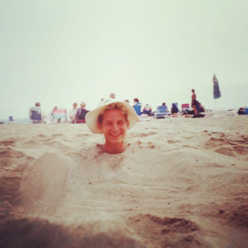Steven1998