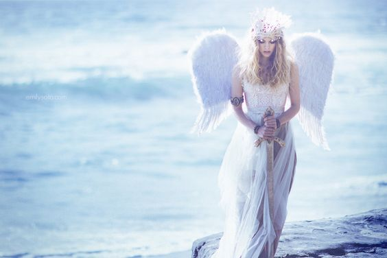 Angelsword3