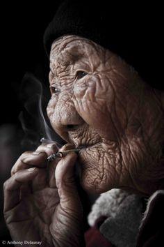 Grandma6
