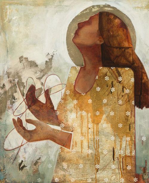 Awillingwoman