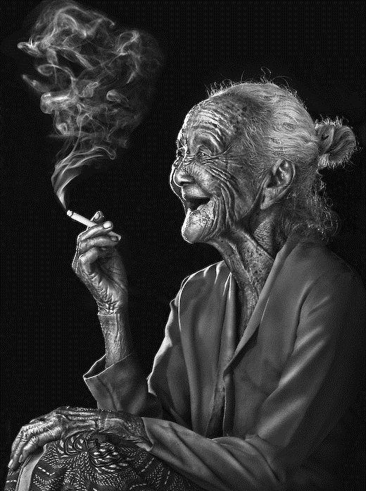 Grandma19