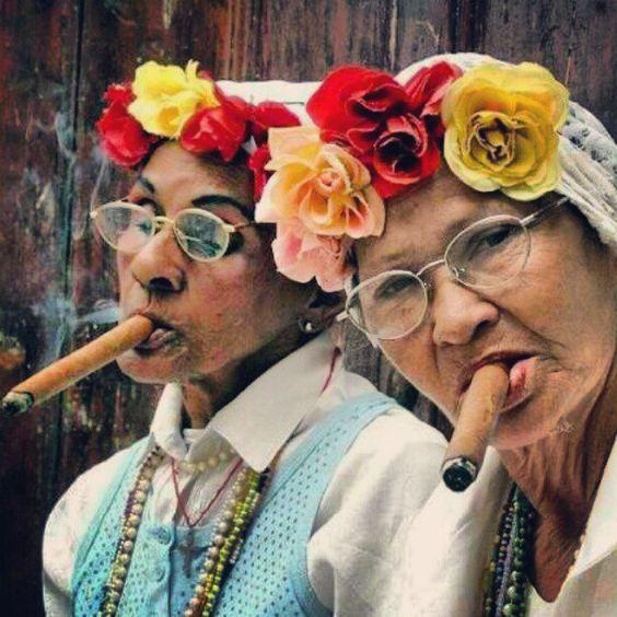 Grandma15