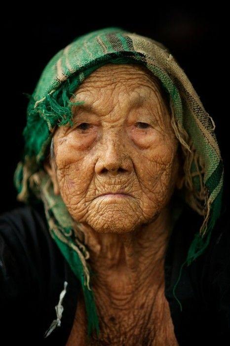 Grandma11