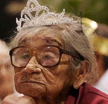 Grandma10