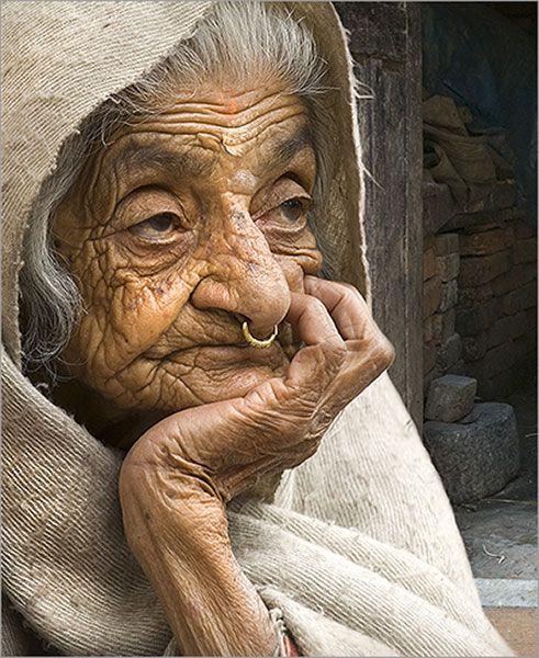 Grandma8